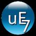 Windows XP SP2 uE (Unattended Edition) 7