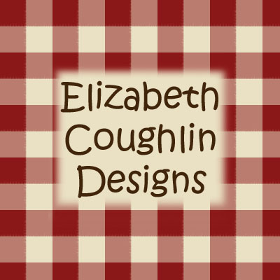 My Spoonflower Fabric Shop: