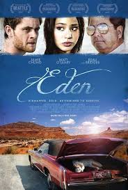Ngày Về - Eden 2012