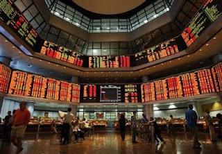 bursa malaysia top stocks
