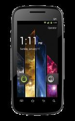 Zen Ultraphone U1