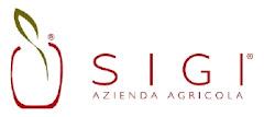 Azienda Agricola Sigi