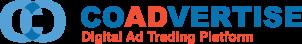 CoAdvertise Logo