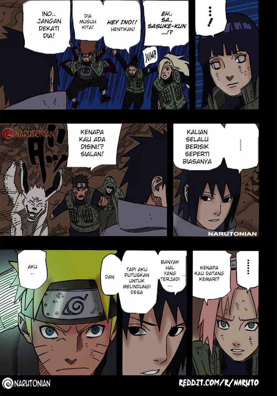 Dilarang COPAS - situs resmi www.mangacanblog.com - Komik naruto berwarna 631 - tim 7 632 Indonesia naruto berwarna 631 - tim 7 Terbaru 11 Baca Manga Komik Indonesia Mangacan
