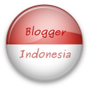 Gue Blogger Indonesia
