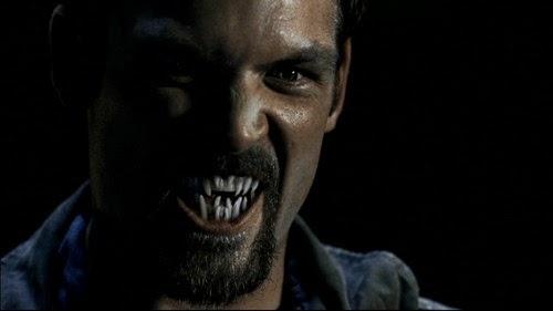 Supernatural-Sobrenatural-Guía-Supervivencia-Vampiros-Vampires