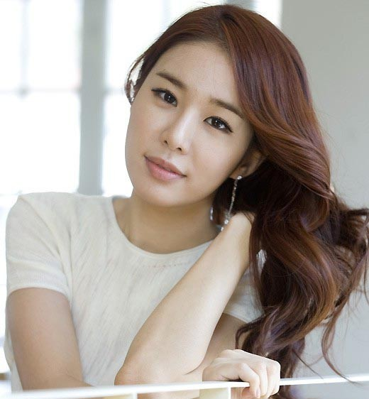 Yoo In Na Bermain di Serial Queen In Hyun's Man