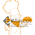 Jasa Desain Maskot   Breadelicious Mascot