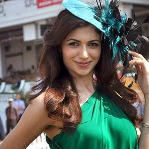 pallavi sharda in besharam movie - photo #33