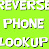 Reverse Telephone Directory - Business Reverse Phone Lookup
