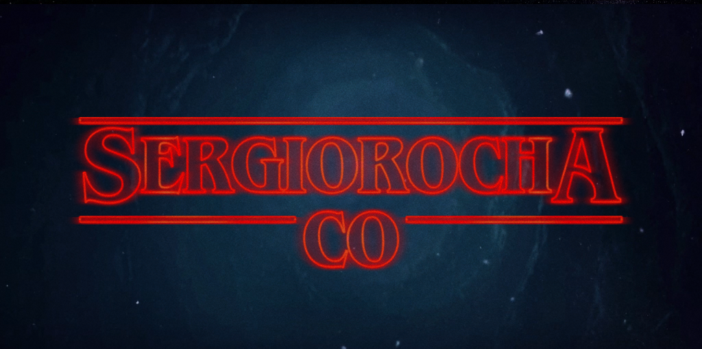 SERGIOROCHA.co