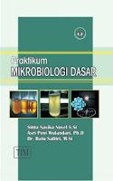 Praktikum Mikrobiologi Dasar