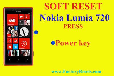 Soft-Reset-Nokia-Lumia-720