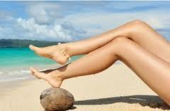 http://4.bp.blogspot.com/-2iNTg59TZq8/T2StXkbwvmI/AAAAAAAACgg/rOazhygcjCc/s1600/buat+kaki+jenjang+dan+seksi.jpg