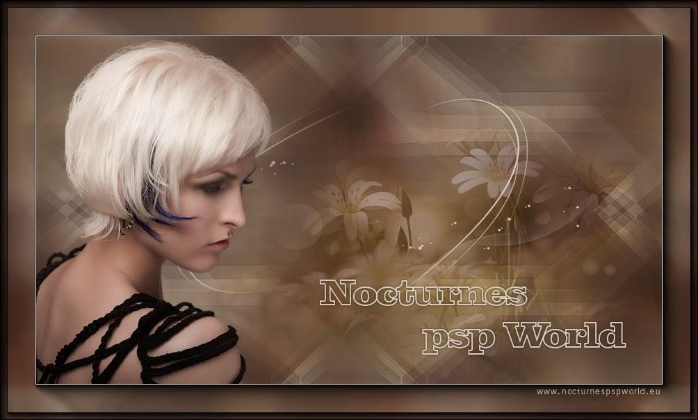 Nocturnes_PSP_World