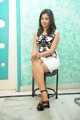 Manali Rathod latest Photo Shoot-thumbnail-11