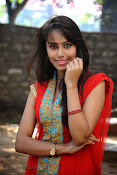 Beautiful Khenisha Chandran Photos Gallery-thumbnail-6