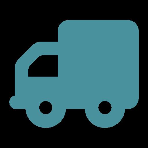 Resultado de imagen de mercancías por carretera