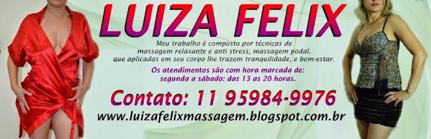 Luiza Félix