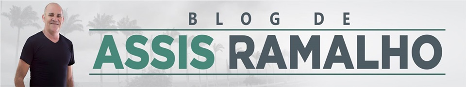 Blog de Assis Ramalho