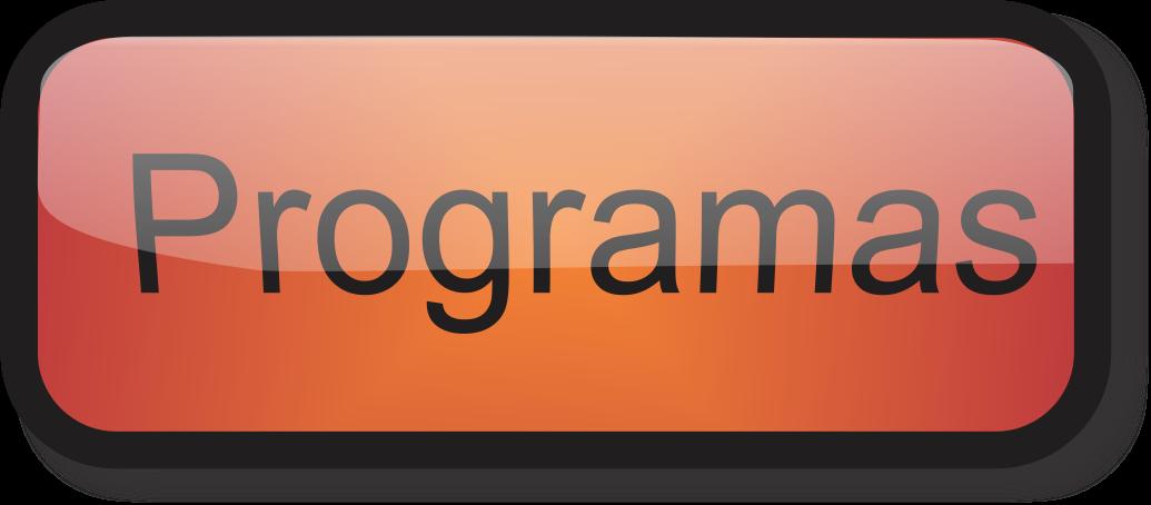 Programas para Crear Temas para Windows ~ FedericoRaika