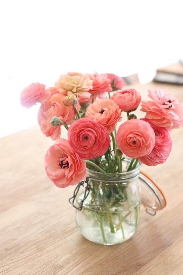 tips-deco-los-colores-del-verano-tendencia-decoracion-verano-color-coral