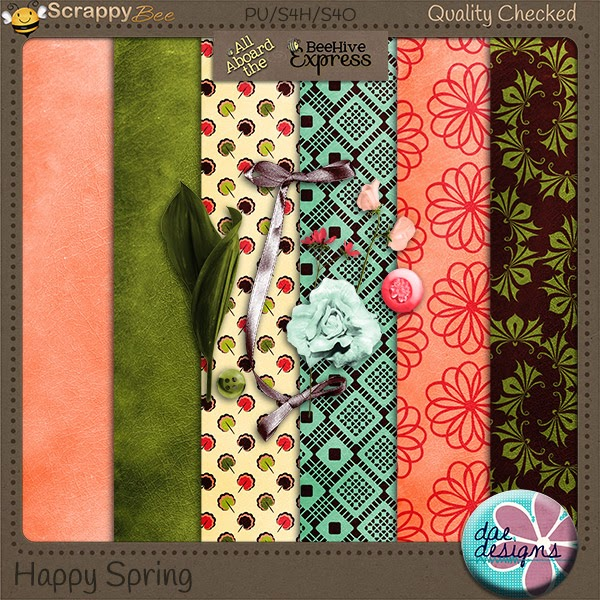 http://www.4shared.com/zip/i7YOAczvce/daedesigns_HappySpring.html