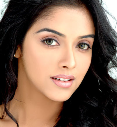 Asin in her Bollywood duty