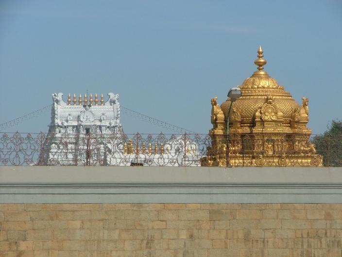 Hindu Temples In Virginia Beach