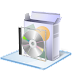 Download Windows Apps Double Driver 4 1 Backup Your Driver