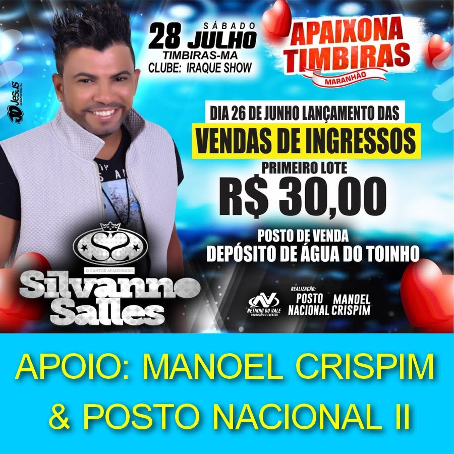 O SHOW DO ANO DIA 28/JUL NO IRAQUE SHOW
