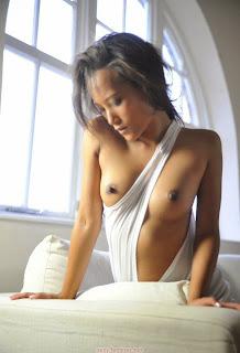 辣妹 - feminax-sexy-girls-20150517-0058-796723.jpg
