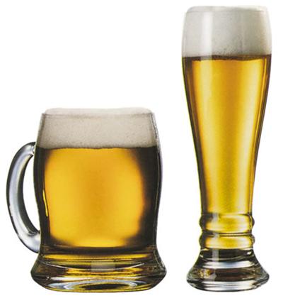 El foro quien ha sido codificado del alcohol