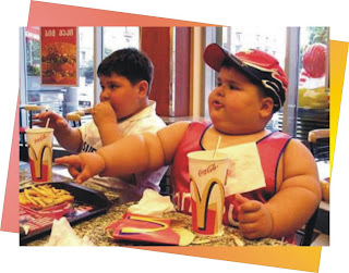 obese_kids_eating_mcdonalds