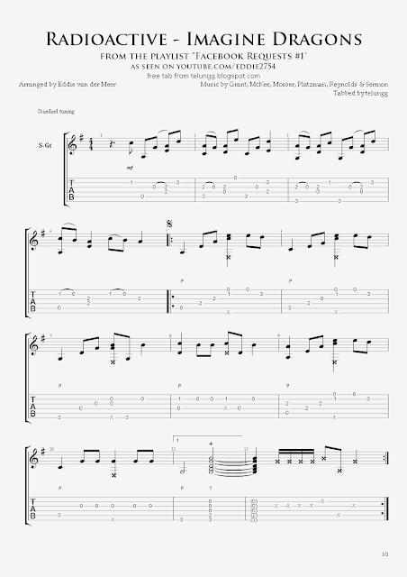 Banjo : banjo chords g tuning Banjo Chords G Tuning , Banjo Chords Gu201a Banjo Chordsu201a Banjo