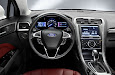 2013-Ford-Mondeo-Interior-1.jpg