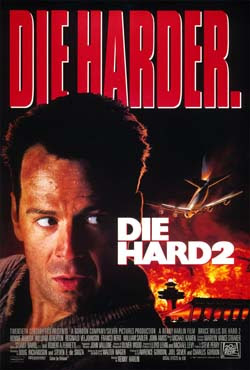 Download – Duro de Matar 2 DVDRip AVI + RMVB Dublado