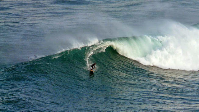 surf menakoz surf30 06