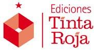 Ediciones Tinta Roja