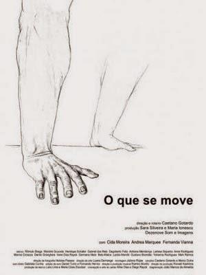 O Que se Move – Nacional (2011)