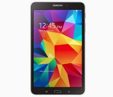 Samsung Galaxy Tab 4 8.0-inci
