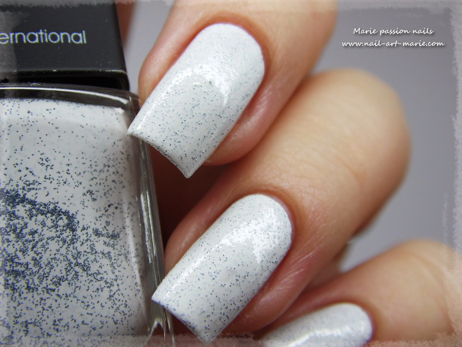 Lm Cosmetic Azul Cristal4