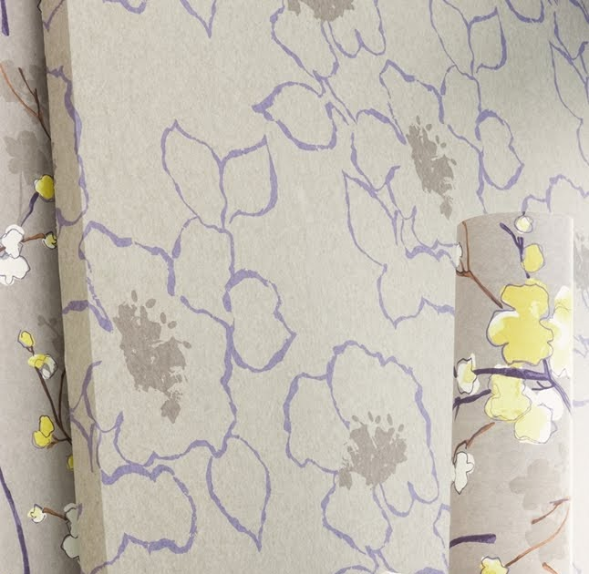 Papeles pared papeles pintados y vinilos decorativos - Papel pintado y vinilo ...