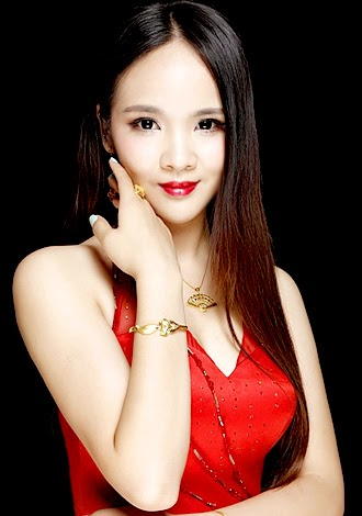 Asian ladies penpals, jack off jill picture