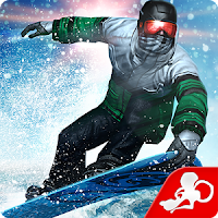 Snowboard Party 2 Apk