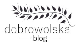 Kinga Dobrowolska