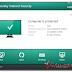 KASPERSKY ANTI VIRUS 2014 & KASPERSKY INTERNET SECURITY 2014 14.0.0.4651 FINAL