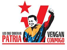 A LA VICTORIA EN EL 2012