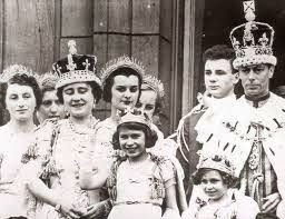Sejarah Terbentuknya dan Berdirinya Kerajaan Inggris Raya