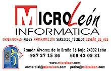 Microleón